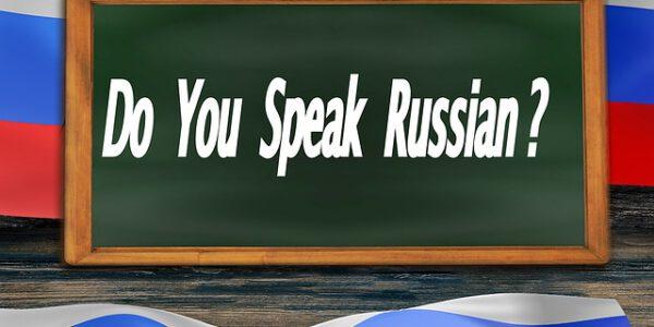 hiteles fordítás jogszabály