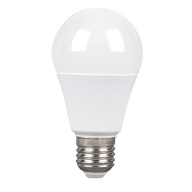 energiatakarékos izzó